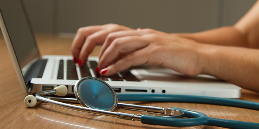 Sanità digitale e patient empowerment