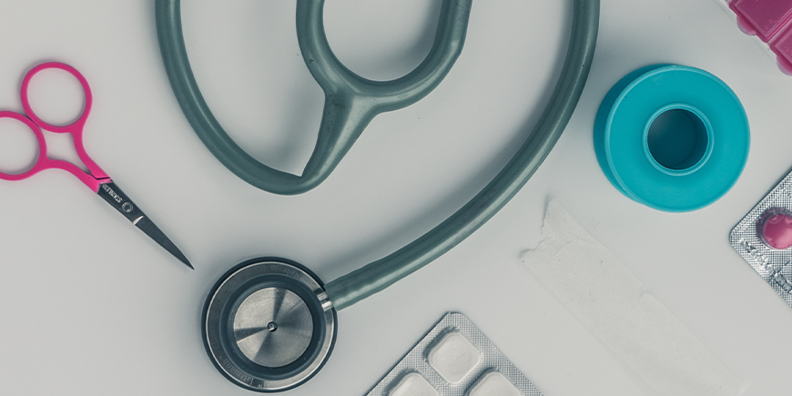 I vantaggi della telemedicina